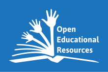 220px-Global_Open_Educational_Resources_Logo.svg