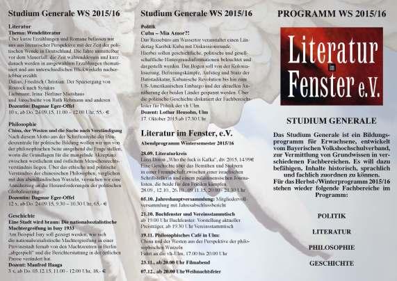Studium Generale_Flyer_beschnitten_WS2015-16Druck-Finale_Seite_1