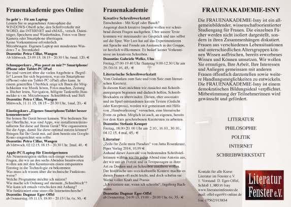 Studium Generale_Flyer_beschnitten_WS2015-16Druck-Finale_Seite_2