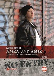 Amra_und_Amir_Cover