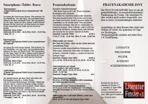 Studium Generale_Flyer_WS16_17_Druck-Finale2